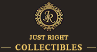 Just Right Collectibles